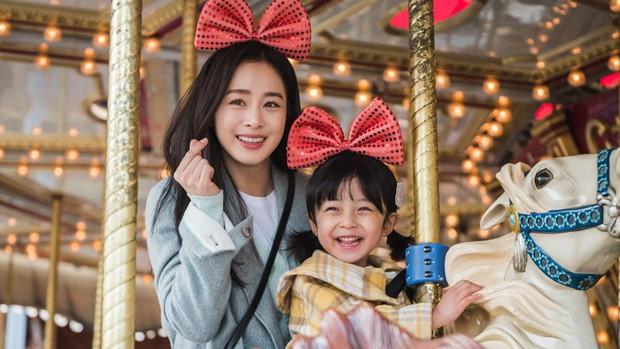 Bi Rain - Kim Tae Hee: Bị gán mác người đẹp và quái vật đến gánh nặng hào môn, tất cả kết lại bằng cuộc hôn nhân cả châu Á ngưỡng mộ - Ảnh 21.