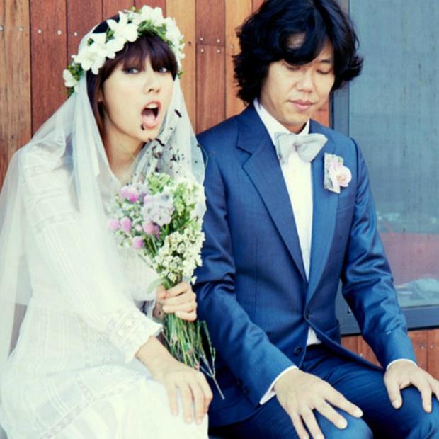 Chẳng phải Kim Tae Hee, ngờ đâu đây mới là người phụ nữ quyền lực khiến Bi Rain phải quỳ gối nhiều nhất - Ảnh 8.