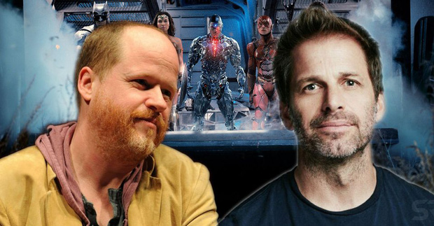 Đạo diễn Justice League 2017 bị chỉ trích phân biệt chủng tộc, tình dục hóa Wonder Woman, thậm chí nhốt Gal Gadot vào phòng kín khi quay phim - Ảnh 1.