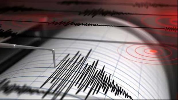 Động đất mạnh 7,2 độ, Nhật Bản phát cảnh báo sóng thần - Ảnh 1.