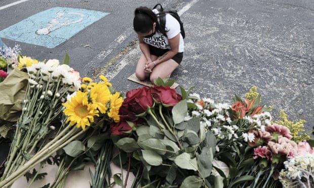 Con trai của người phụ nữ gốc Á chết trong vụ xả súng ở Mỹ trải lòng: Chẳng nơi nào có món ngon như mẹ nấu và lời gửi gắm xúc động - Ảnh 3.