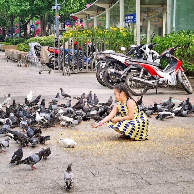 Sao nhí hot nhất màn ảnh Việt: 10 tuổi sở hữu gia tài khủng, hàng loạt phim đình đám - Ảnh 3.
