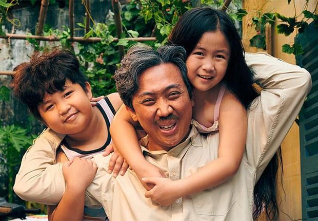 Sao nhí hot nhất màn ảnh Việt: 10 tuổi sở hữu gia tài khủng, hàng loạt phim đình đám - Ảnh 5.