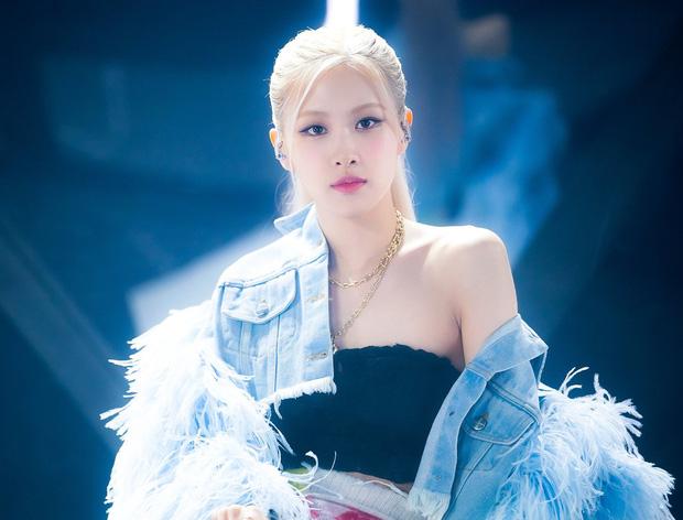 MV On The Ground chớp mắt đã đạt 100 triệu views, Rosé đánh bại Jennie để lập kỷ lục mới cho nữ idol solo Kpop - Ảnh 2.