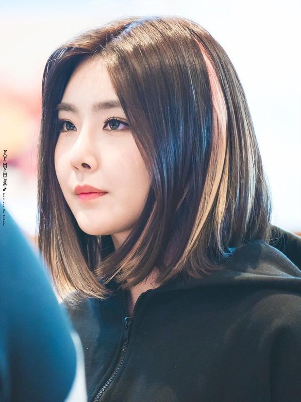 BLACKPINK và girlgroup vô danh tạo nên kỳ tích chiến nhau căng đét, khiến cả chục idol nữ Kpop dạt hết về sau trong BXH mới - Ảnh 5.