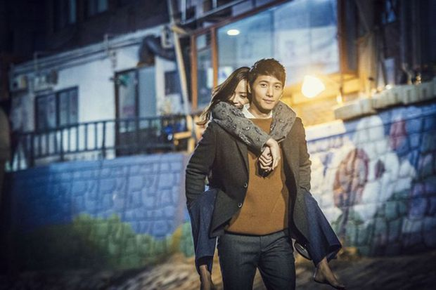 Chồng ác nữ Penthouse từng bị con gái Oh Yoon Hee nhận nhầm ba - Ảnh 5.