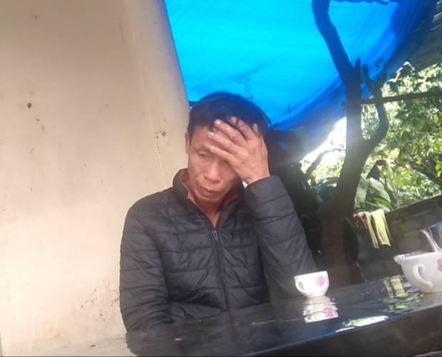 Người cha đau đớn khi phát hiện con trai cùng bạn gái tử vong trong nhà: Cách đây vài tháng, cháu nói với mẹ chuẩn bị tiền cho con lấy vợ - Ảnh 1.