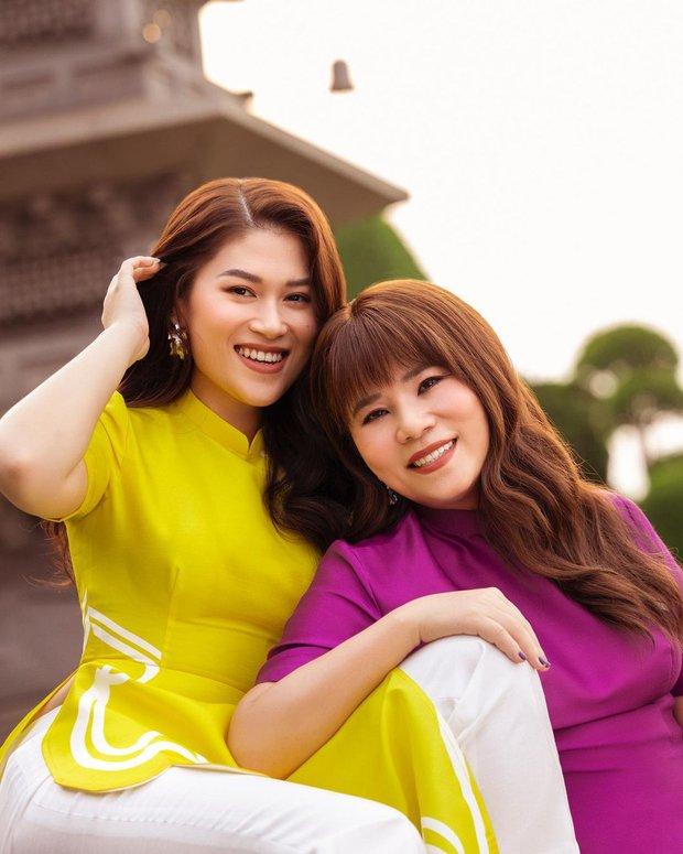 Có thể bạn chưa biết: Phía sau mỗi rich kid Việt là một bà mẹ quyền lực và giàu sụ! - Ảnh 19.