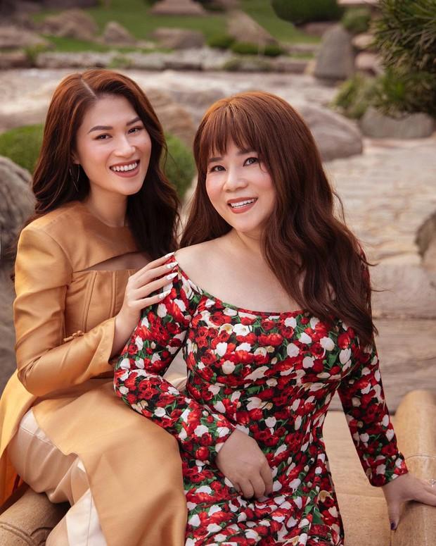 Có thể bạn chưa biết: Phía sau mỗi rich kid Việt là một bà mẹ quyền lực và giàu sụ! - Ảnh 23.