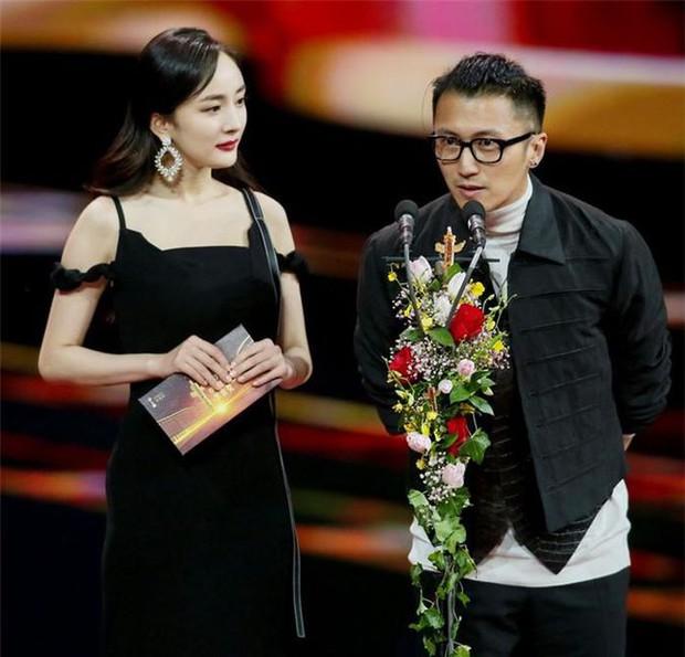 Dương Mịch - Tạ Đình Phong chuẩn bị công bố kết hôn, thông báo lan tràn khiến Cnet hoang mang - Ảnh 4.