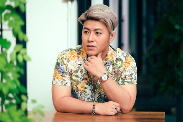 Dân mạng chỉ trích, gọi Akira Phan là ca sĩ nhưng tư duy tệ sau phát ngôn nhạy cảm về cách ăn mặc của phụ nữ - Ảnh 5.