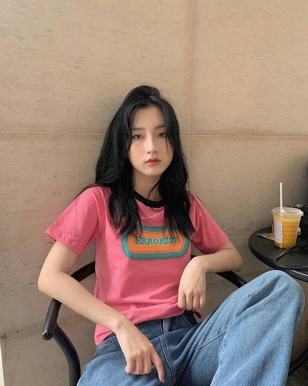 Nữ dancer Việt cover Lisa gây sốt cộng đồng mạng quốc tế: Visual chuẩn idol Kpop, nhảy đẹp, hát hay khiến dân tình đòi debut ngay! - Ảnh 11.
