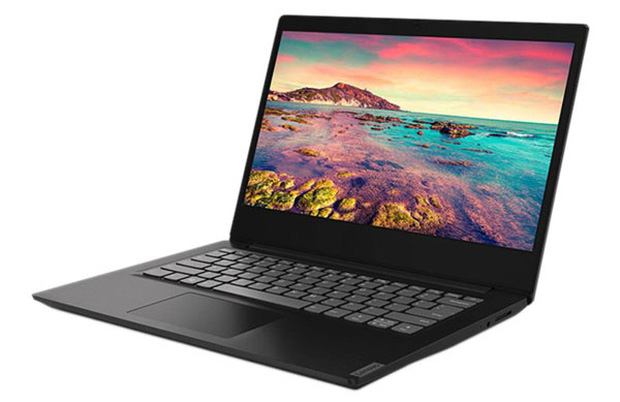 Kèo thơm mua laptop giá rẻ chỉ dưới 10 triệu đồng, món hời đáng chốt đơn nhất hiện nay! - Ảnh 1.