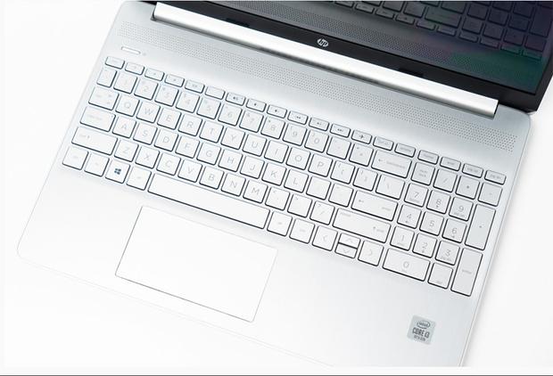 Kèo thơm mua laptop giá rẻ chỉ dưới 10 triệu đồng, món hời đáng chốt đơn nhất hiện nay! - Ảnh 4.