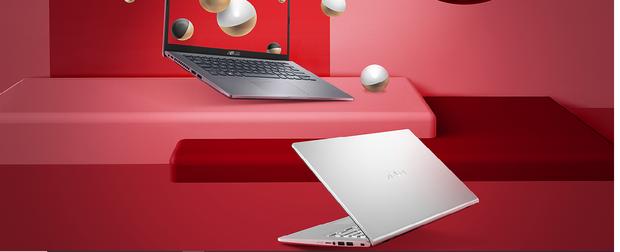 Kèo thơm mua laptop giá rẻ chỉ dưới 10 triệu đồng, món hời đáng chốt đơn nhất hiện nay! - Ảnh 7.