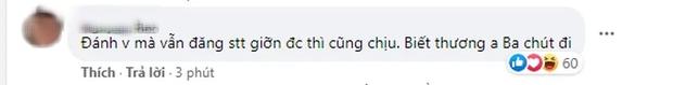 Fan chỉ trích Zeros vì no hành nhưng vẫn đăng status bông đùa sau trận thua GAM - Ảnh 3.