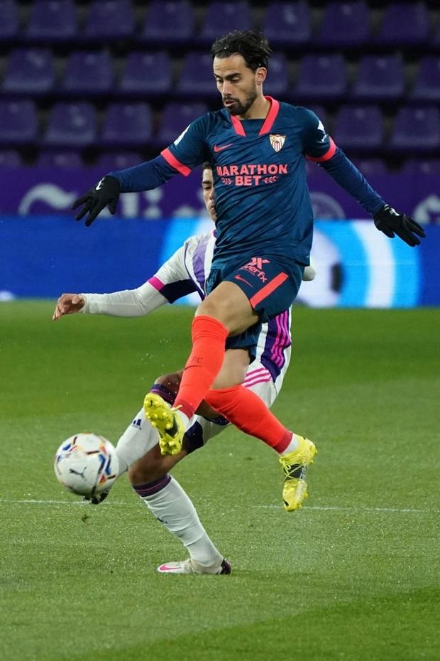 Thủ môn ghi bàn phút 90+4 đưa đội nhà trở về từ cõi chết - Ảnh 5.