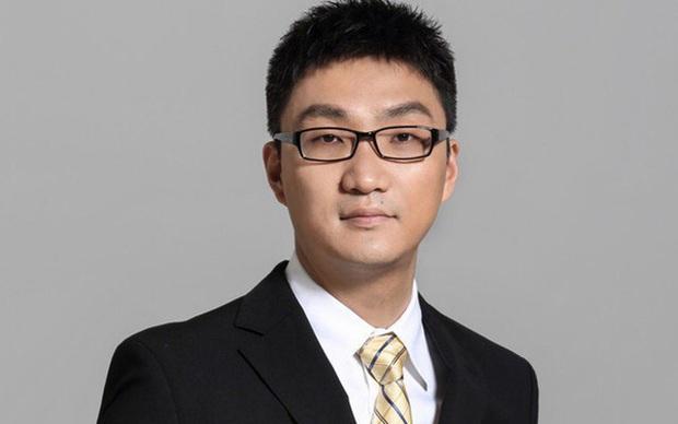 Chân dung chàng trai sở hữu sàn TMĐT khiến Alibaba khiếp sợ: Bỏ việc Google khởi nghiệp và tạo ra 12 startup thành công, nắm trong tay khối tài sản lớn hơn cả Jack Ma ở tuổi 40 - Ảnh 1.