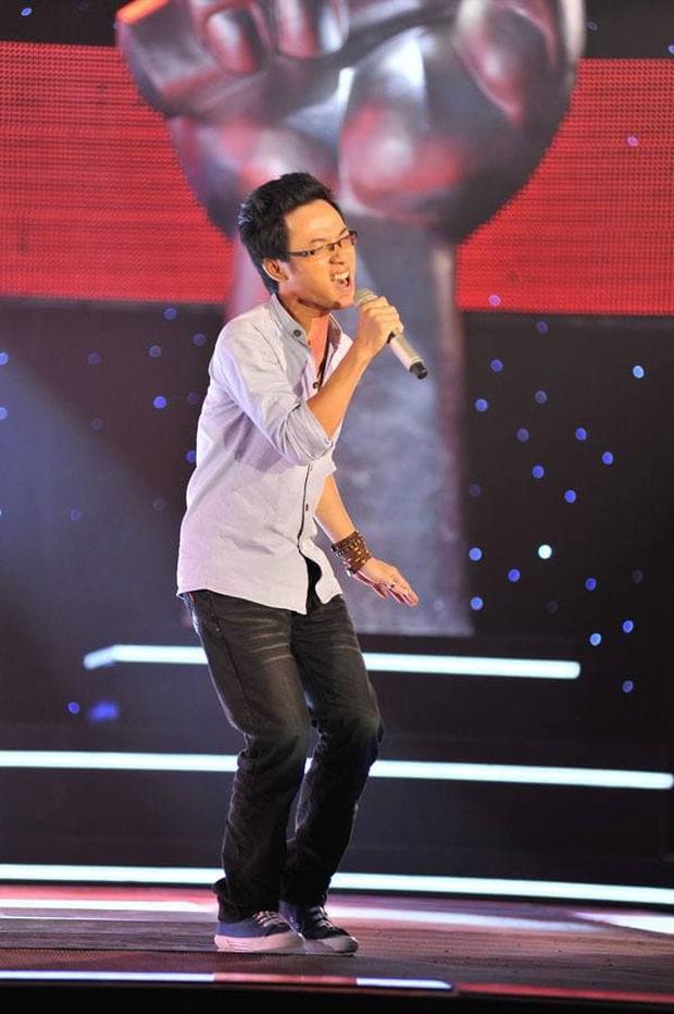 Trúc Nhân tiết lộ nhiều người không biết mình đi thi hát, Văn Mai Hương bình luận 1 câu muốn xỉu - Ảnh 3.