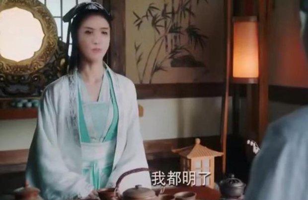 Trịnh Sảng sắp bị xóa mặt ở Tân Thiện Nữ U Hồn, dân mạng giận dữ khi biết danh tính nữ nhân thay thế - Ảnh 5.