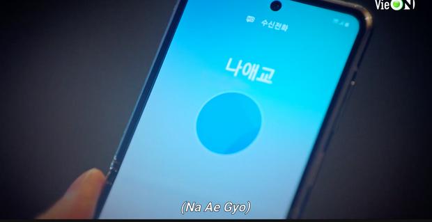 Ác ma của Penthouse Ju Dan Tae sắp ăn cơm tù vì để chuông điện thoại vang 7749 mét, nhưng smartphone gì mà pro thế này? - Ảnh 2.