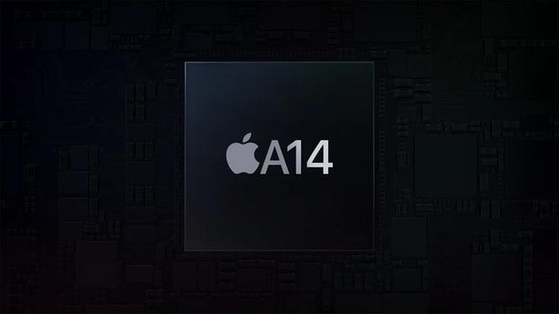 Mua iPhone 11 hay iPhone 12: Chọn sao để không phải ôm hận? - Ảnh 5.