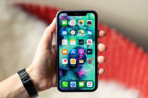Mua iPhone 11 hay iPhone 12: Chọn sao để không phải ôm hận? - Ảnh 2.