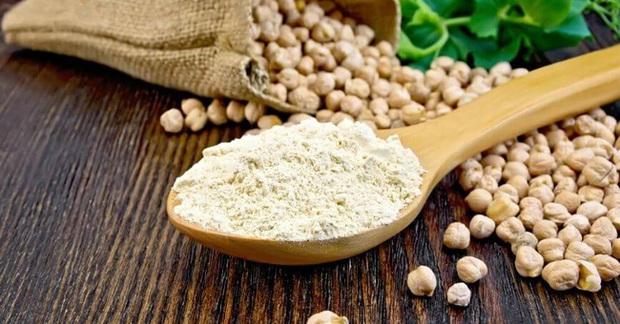 Protein giúp kéo dài tuổi thọ, ngừa bệnh tim và giảm cân nhanh, đặc biệt có nhiều trong 3 thực phẩm này  - Ảnh 1.