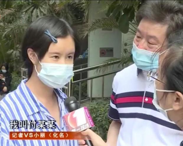 Không hài lòng với nhan sắc hiện tại, cô gái nhờ đến phẫu thuật thẩm mỹ để rồi trở thành người thiểu năng, trí tuệ chỉ như đứa trẻ 1 tuổi - Ảnh 2.