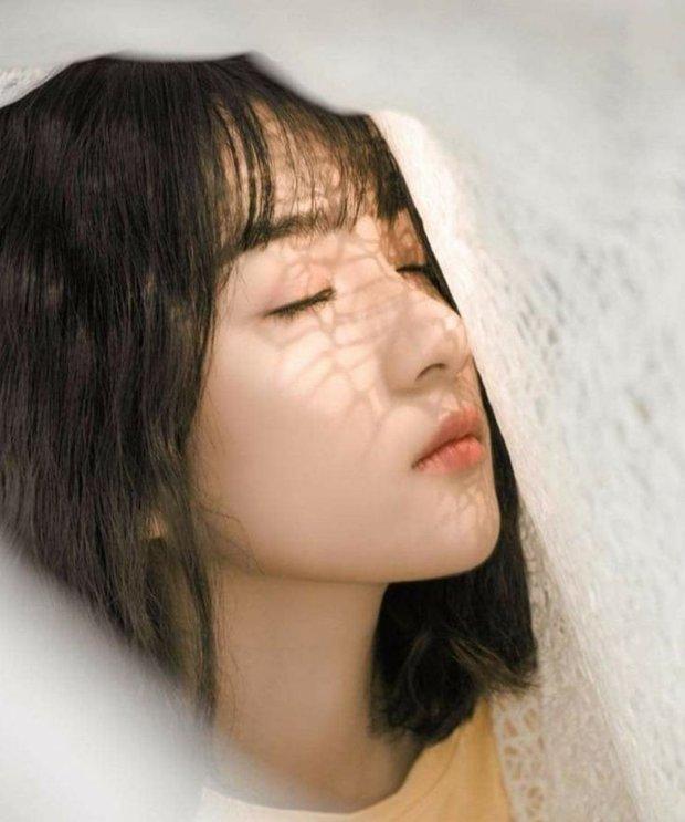 5 biểu hiện khi đi ngủ cho thấy bạn sẽ là một người sống lâu khỏe mạnh - Ảnh 2.