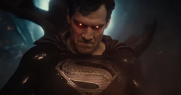 Justice League bản mới gây sốc vì ngập cảnh bảo lực 17+ vượt bậc bản cũ, Zack Snyder giải thích ra sao? - Ảnh 1.