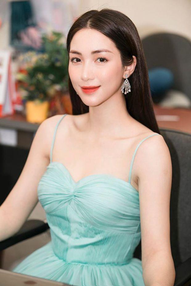 Văn Mai Hương gọi điện rủ quay MV chung nhưng Hòa Minzy liền từ chối: Hát với chị em bị sợ - Ảnh 5.