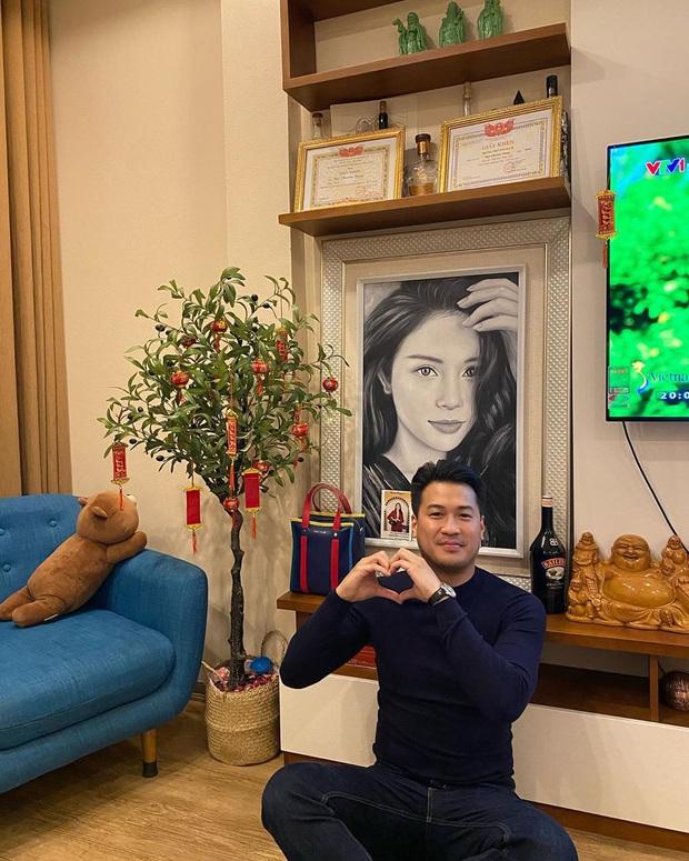 Học vấn siêu đỉnh của các em chồng nhà Tăng Thanh Hà: Người nói 4 thứ tiếng, người là thạc sĩ trường top, ai cũng có kinh nghiệm kinh doanh đầy mình - Ảnh 6.