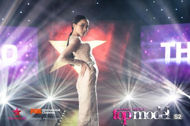 3 cựu thí sinh Asias Next Top Model từ bỏ việc ăn kiêng ép cân: Sống thoải mái vẫn là tốt nhất! - Ảnh 10.