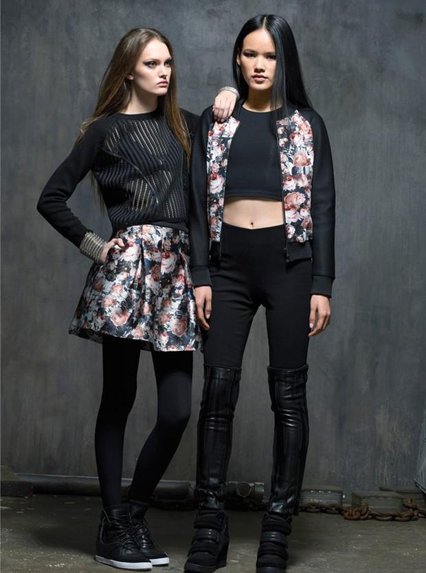 Tuyết Lan được Louis Vuitton chọn làm mẫu diễn show Xuân/Hè 2021 vào ngày mai - Ảnh 3.