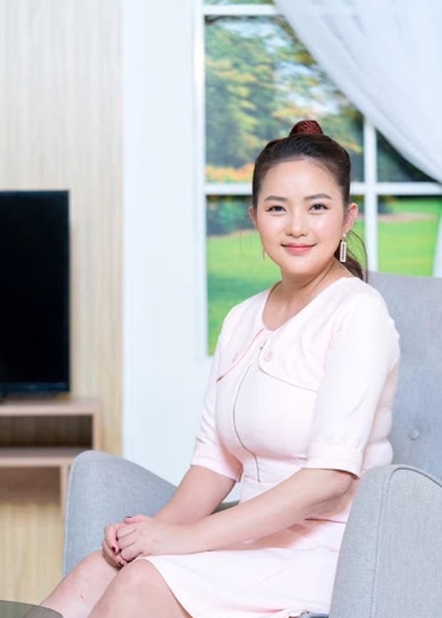 3 cựu thí sinh Asias Next Top Model từ bỏ việc ăn kiêng ép cân: Sống thoải mái vẫn là tốt nhất! - Ảnh 12.