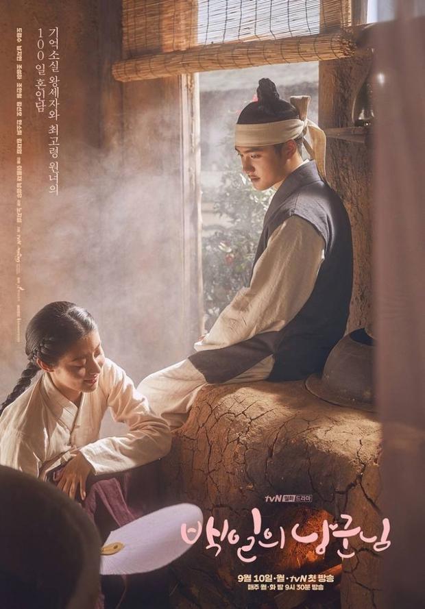 6 tựa phim Hàn giải độc drama Penthouse cần xem ngay! - Ảnh 16.