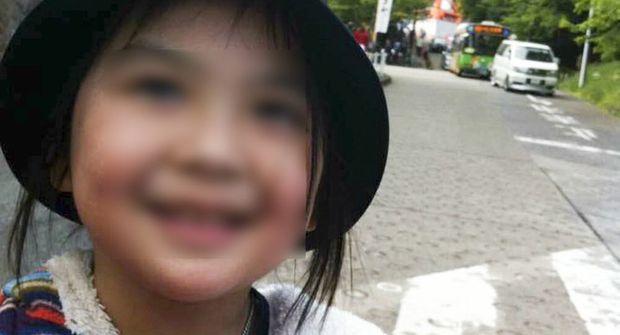 Vụ án bé Nhật Linh bị sát hại tại Nhật rúng động 4 năm trước: Tòa chính thức đưa ra bản án cho kẻ thủ ác biến thái - Ảnh 1.