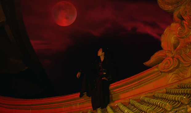 Đỏ mắt với cảnh nóng 18+ của Denis Đặng và trai đẹp 6 múi, độ bạo bỏ xa đam mỹ xứ Trung? - Ảnh 10.