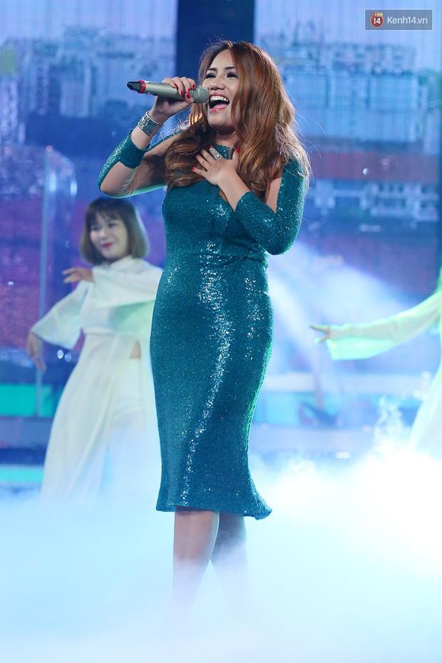 Quán quân người nước ngoài của Vietnam Idol sau 5 năm: Ngoại hình thay đổi, sợ trở lại showbiz - Ảnh 2.