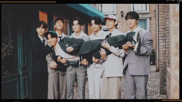 BTS và BLACKPINK thi nhau giành giật kỷ lục YouTube nhưng tại Hàn Quốc thì view không có cửa với nam ca sĩ solo? - Ảnh 2.