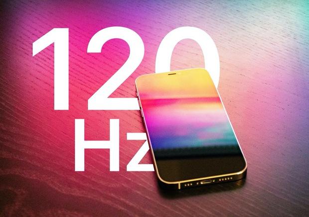 iPhone 13 sẽ phải sử dụng một linh kiện từ đối thủ truyền kiếp, cái tên quen đến mức chẳng ai bất ngờ! - Ảnh 4.