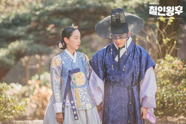 6 tựa phim Hàn giải độc drama Penthouse cần xem ngay! - Ảnh 2.