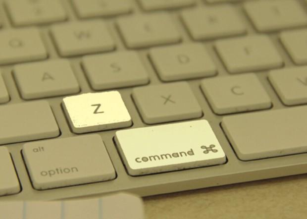 Dùng MacBook đã lâu nhưng chưa chắc bạn đã biết hết các phím tắt đa-zi-năng này! - Ảnh 2.