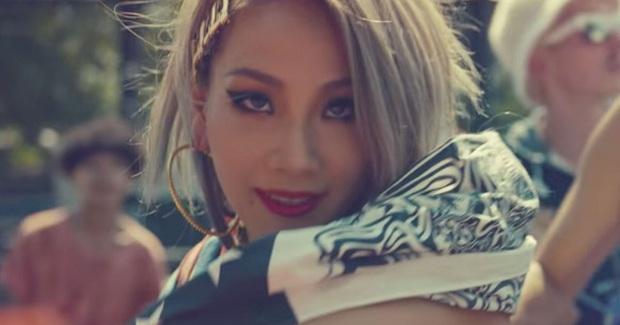 Rosé lập kỷ lục debut Billboard Hot 100 mảng solo nữ Kpop, còn đạt hạng 1 tại 2 BXH khác của Billboard quá ấn tượng! - Ảnh 3.