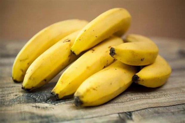 4 loại thực phẩm cấm kị khi đói bụng, tuyệt đối đừng nên ăn kẻo vô cùng hại cho sức khỏe - Ảnh 1.