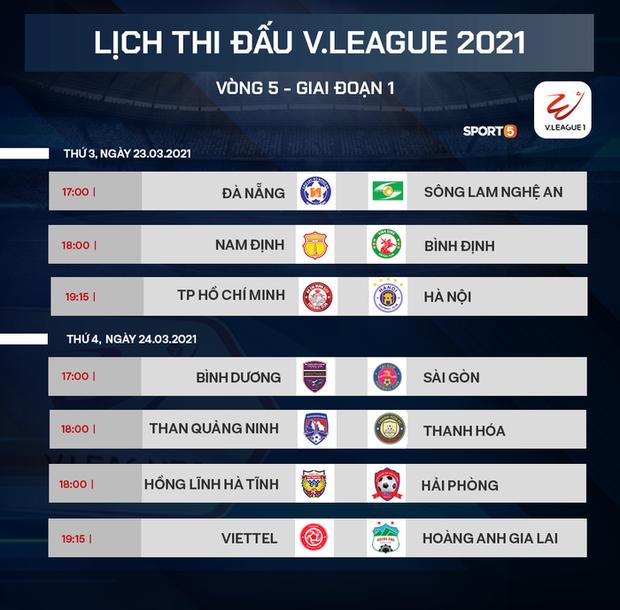 Văn Toàn luyện cơ với HLV Thái Lan trước ngày đối đầu Viettel FC, thể chất thay đổi thấy rõ - Ảnh 2.