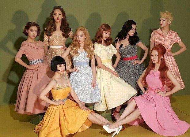 Cô bạn dancer cover Lisa gây sốt netizen quốc tế: Mê Jungkook, SNSD là khởi nguồn đam mê, được khen giống Joy - Suzy chắc vì camera ảo! - Ảnh 6.