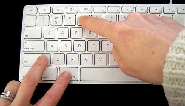 Dùng MacBook đã lâu nhưng chưa chắc bạn đã biết hết các phím tắt đa-zi-năng này! - Ảnh 4.