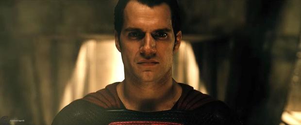"""5 giả thuyết """"kinh hồn bạt vía"""" từ Zack Snyder's Justice League: Joker là người giết chết Harley Quinn? - Ảnh 4."""